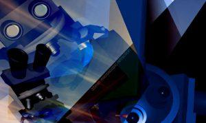 microscopes_header
