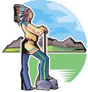 NATC-logo